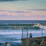 Cristobal Surf