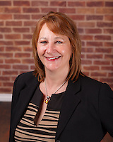 Small business headshot for Susan Kandalaft for use on the company website as well as for LinkedIn and other social media profiles.<br /> <br /> ©2016, Sean Phillips<br /> http://www.RiverwoodPhotography.com