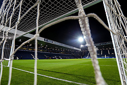 A general view of The Hawthorns, home to West Bromwich Albion - Mandatory by-line: Robbie Stephenson/JMP - 03/12/2018 - FOOTBALL - The Hawthorns - West Bromwich, England - West Bromwich Albion v Brentford - Sky Bet Championship