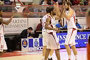 DESCRIZIONE : Pistoia Lega serie A 2013/14 Giorgio Tesi Group Pistoia Victoria Libertas Pesaro<br /> GIOCATORE : galanda giacomo<br /> CATEGORIA : esultanza mani<br /> SQUADRA : Giorgio Tesi Group Pistoia<br /> EVENTO : Campionato Lega Serie A 2013-2014<br /> GARA : Giorgio Tesi Group Pistoia Victoria Libertas Pesaro<br /> DATA : 24/11/2013<br /> SPORT : Pallacanestro<br /> AUTORE : Agenzia Ciamillo-Castoria/GiulioCiamillo<br /> Galleria : Lega Seria A 2013-2014<br /> Fotonotizia : Pistoia Lega serie A 2013/14 Giorgio Tesi Group Pistoia Victoria Libertas Pesaro<br /> Predefinita :