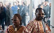 050111 Amadou & Mariam