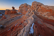 Canyonland USA