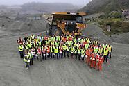 Graniterock Crew