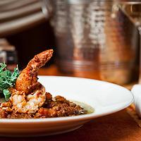 Food; Photography; Florida; Keys; Cuisine; Pierre's
