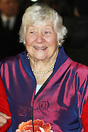 Baroness Shirley Williams: Former cabinet minister dies aged 90