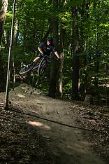 MTB - Mountain Biking
