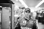 May 24, 2012: NASCAR Sprint Cup, Coca Cola 600, Greg Biffle, Roush Fenway Racing , Jamey Price / Getty Images 2012 (NOT AVAILABLE FOR EDITORIAL OR COMMERCIAL USE