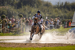 Bullimore Sarah, GBR, Corouet<br /> FEI EventingEuropean Championship <br /> Avenches 2021<br /> © Hippo Foto - Dirk Caremans<br />  25/09/2021
