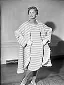 1958 - 16/07 Raymond Kenna Fashion