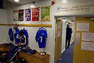 2013 Macclesfield Town v Gateshead