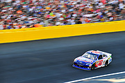 May 26, 2012: NASCAR Sprint Cup Coca Cola 600, Bobby Labonte, JTG Daugherty Racing , Jamey Price / Getty Images 2012 (NOT AVAILABLE FOR EDITORIAL OR COMMERCIAL USE