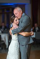 Jenna + Jordan :: Eau Claire, Wisconsin Wedding Photography