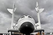 Virgin Galactic spacecraft crash kills pilot