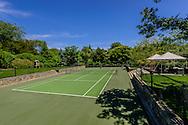 6 Bay View Court, Sag Harbor, North Haven, NY