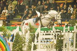 , Neumünster - VR Classics 13 - 16.02.2003, LB Galileo - Naeve, Jörg܀
