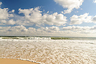 Coopers beach, Southampton, Long Island, NY