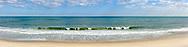 Village Beach, Quogue, NY
