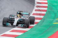 Austrian GP Practice 070717