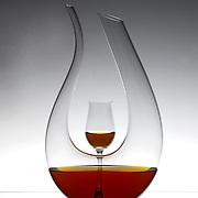 Whiskies Day 3 087