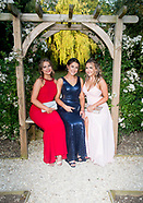 Cooper School Year11 Prom