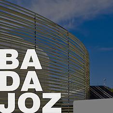 00 Badajoz