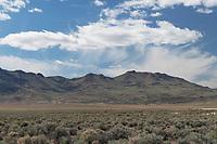 Alvord Desert Oregon