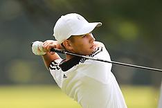 08/15/18 HS Golf @ Bridgeport Country Club