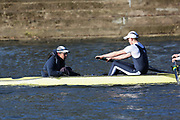 Crew: 9   Royal Shrewsbury School   SHR-1   8+ Band 2<br /> <br /> Head of the Trent 2018<br /> <br /> To purchase this photo, or to see pricing information for Prints and Downloads, click the blue 'Add to Cart' button at the top-right of the page.