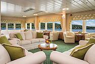 Pearlmist Cruiseship Atlantic Lounge