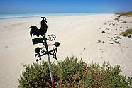 Eighty Mile Beach Australia