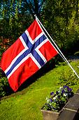 2007 Norway