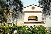 Presidio Springs, HACSB, Santa Barbara