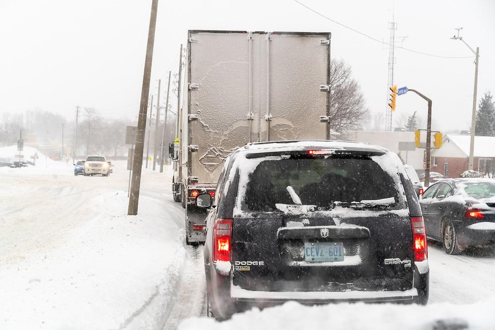 https://Duncan.co/winter-driving-brockville