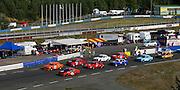 Historic Grand Race 2014<br /> Ahvenisto Hämeenlinna Finland<br /> Petri Juola Photography<br /> petrijuola.com