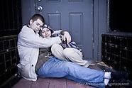 Homeless youth and teens Portland , Oregon