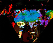 Acapulco Lips live at the Tractor Tavern in Seattle, WA USA