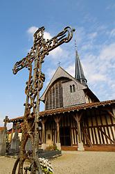 Lac du Der-Chantecoq, Champagne-Ardenne, Marne, France