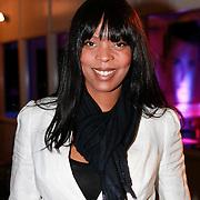 NLD/Bloemendaal/20110411 - CD presentatie Joel Geleynse, Caroline Dijkhuizen
