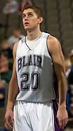 High School Basketball Prospects