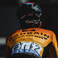 Tour de France 2020 Stage7