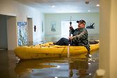 Guerneville Floods