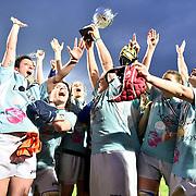 20160604 Rugby finale Serie A femminile : Valsugana vs Monza