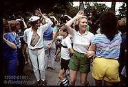 16: RHINELAND HERMANN BAND, DANCE