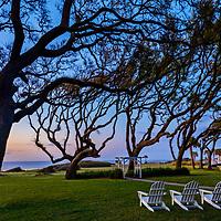 Beachview Club Ocean View - Jekyll Island, GA