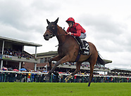 John O'Gaunt Raceday 100617