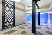 Hotel & Condo Architecture