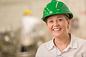 Manufacturing Photographer Wisconsin
