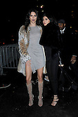 KENDAL and KYLIE Launch Event