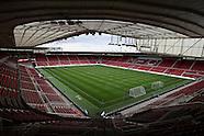161016 Middlesbrough v Watford