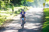 Ride the North 2019<br /> Day 2 - Sunday 25th August<br /> <br /> Copyright Alex Hewitt<br /> alex.hewitt@gmail.com<br /> 07789 871 540